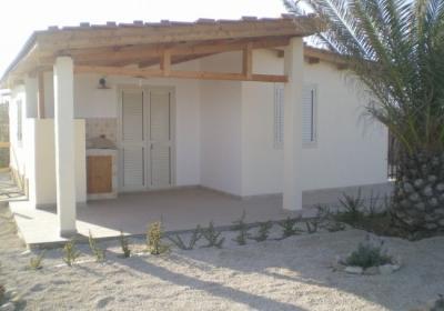 Casa Vacanze Casa Filippa